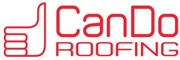 Can Do Roofing Logo